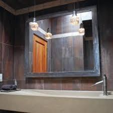 industrial bathroom mirrors bathroom interior industrial design bathroom mirror and salt lake