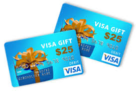 20 dollar gift card stop shop visa gift card deal up to 29 05 money maker
