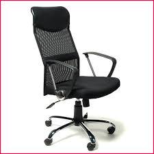 siege bureau fantaisie siege bureau conforama chaise 228033 de best beraue sport