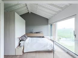 100 design home interiors ltd margate news the design hub