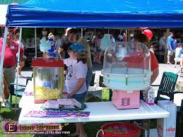 cotton candy machine rental syracuse cny concessions cotton candy machine party rental