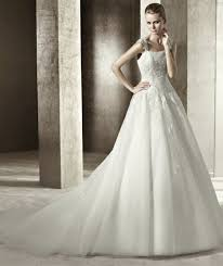 Affordable Wedding Gowns Heavenly Wedding Dresses For Budget Brides