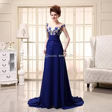 evening gowns wholesale cheap evening gown wholesalers dhgate
