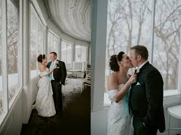 wedding venues appleton wi wedding at cellar at riverview center appleton wisconsin