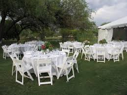 table and chair rentals in md usa party rental