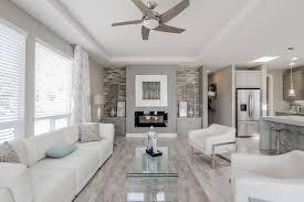 champion home builders earns three prestigious manufactured