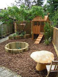 Children S Garden Ideas Childrens Garden Ideas Lovable Thin Suburban Childrens