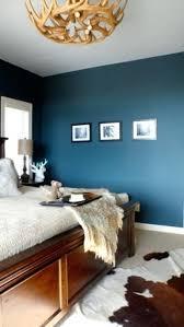 tendance deco chambre adulte tendance deco chambre adulte les couleurs tendances pour une couleur