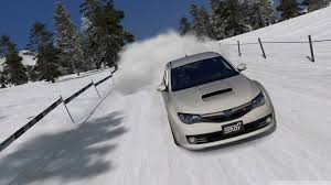 rally subaru snow free subaru snow wallpapers 1080p long wallpapers