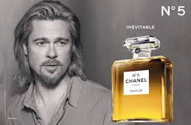 Snl Red Flag Snl Liked Brad Pitt U0027s Chanel Ad So Much They Spoofed It Four Times