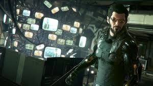 deus ex mankind divided review trusted reviews