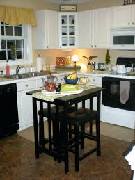 movable kitchen island designs articles with diy portable kitchen island plans tag movable kitchen