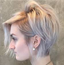 funky haircuts for fine hair popular short hairstyles for fine hair hair color ideas and styles