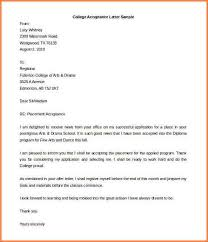 4 fake job offer letter template adjustment letter