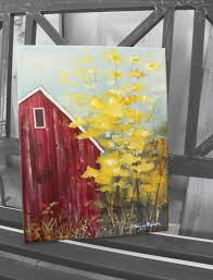 best 25 barn paintings ideas on pinterest pottery barn paint
