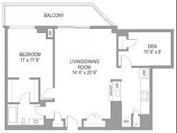 1 bedroom apartments in arlington va luxury 1 2 3 bd apts in arlington va wildwood towers