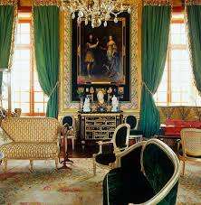Famous English Interior Designers 256 Best Mostly English Interior Design With A Dab Of Country