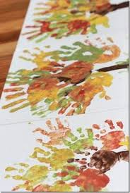 Thankful Tree Craft For Kids - creatively quirky at home the thankful tree write on each leaf