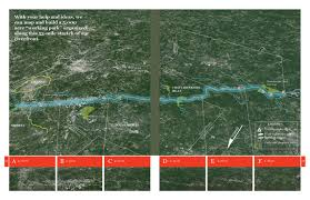 Chattahoochee River Map Sixpitch U003e Discover Your Hidden Riverfront U2013 Ryangravel
