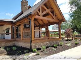 all things tiny natural element homes