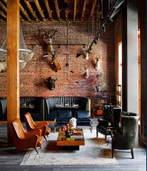 san francisco home decor interior design san francisco interior design home decor color