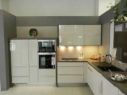 nobilia küche erweitern best nobilia küchen berlin photos house design ideas