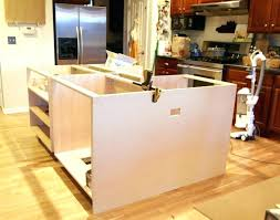custom built kitchen island custom made kitchen islands custom made kitchen islands dalarna info