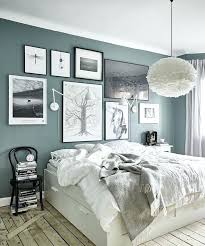 ideas for bedrooms lime green bedroom and black ideas bedrooms images northmallow co