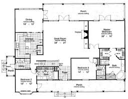 floor plans for 1 homes floor plans for 2500 square home deco plans