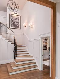 Home Interior Stairs 453 Best Stairways Images On Pinterest Stairs Banisters And