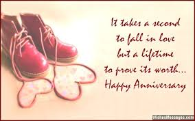 51 Happy Marriage Anniversary Whatsapp Anniversary Card Messages 28 Images 30 Best Happy Anniversary
