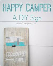 50 cool and crafty diy letter and word signs diy joy