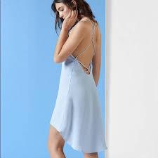 light blue shift dress tobi dresses skirts behave yourself light blue shift dress