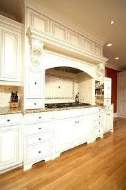 bon coin cuisine occasion le bon coin meubles cuisine occasion meuble d avec et 14 sur la