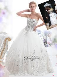robe de mari e sirene brillant robe de mariee sirene 9 robe de mari233e princesse