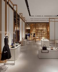 1800 best department store and boutique interiors images on