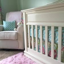 Nursery Curtain Curtain Nursery Blackout Curtains Baby Room Curtains Best