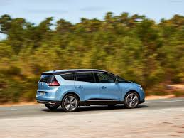 scenic renault 2017 renault grand scenic 2017 picture 30 of 87