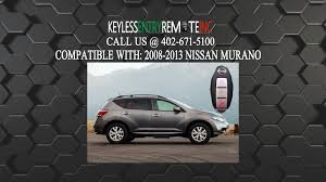 nissan murano z51 ti review how to replace nissan murano key fob battery 2008 2009 2010 2011