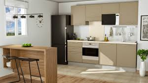 Designing A Kitchen Remodel by Kitchen Remodel Plan Your Own Kitchen In 3d With Cedar Architect
