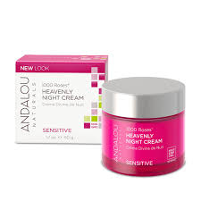 roses department store black friday ad amazon com andalou naturals 1000 roses cc color correct sheer