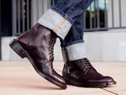 best street riding boots best men u0027s leather shoes dress shoes boots exercise examined
