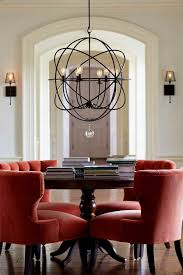 dinning hanging lights for living room room lights dining room