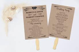 beautiful wedding programs fan wedding programs hd images beautiful wedding program fan