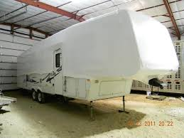 Hawaii how to winterize a travel trailer images Midwest shrinkwrapping boat rv shrinkwrap winterization JPG