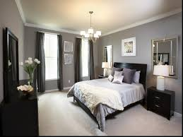 Choosing The Best Color For Bedroom Walls  Prozit - Choosing colors for bedroom