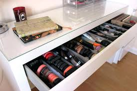 home interior design pdf makeup storage ideas ikea makeup storage table home interior design
