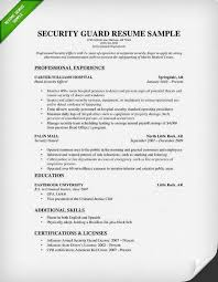 Housekeeping Resume Examples by 4220 Best Job Resume Format Images On Pinterest Job Resume