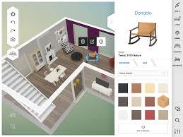 free and simple 3d floorplanner floorplanner free interior design