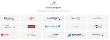 agoda icon agoda pointsmax review earn airline miles e g united delta etc